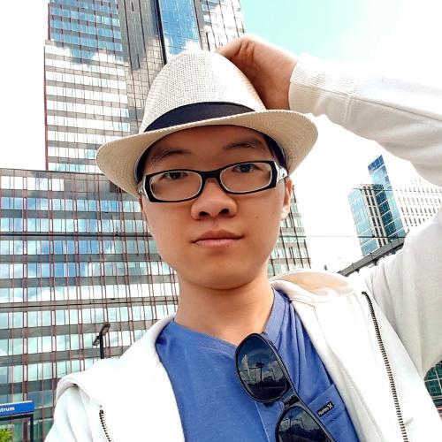 Hoàng-Ân Lê photo